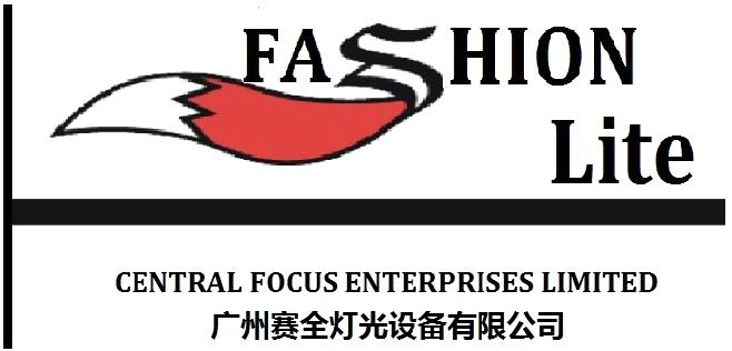 Central Focus Enterprise Limited