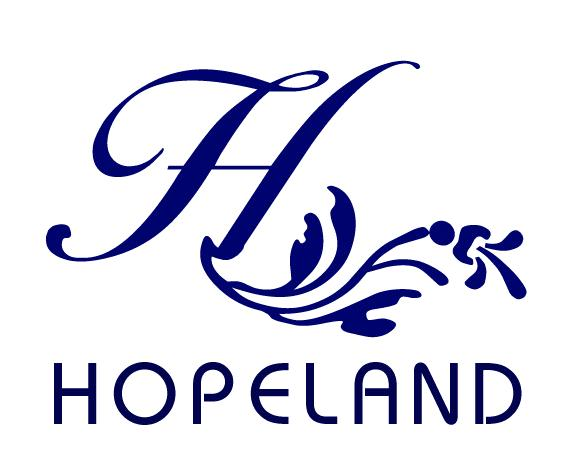 Hopeland Bio-Tech Co., Ltd.