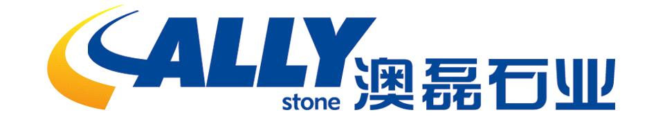 Xiamen Ally Stone Industrial Co., Ltd.