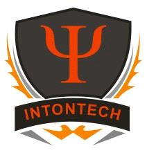 Intontech Investment & Development (Shenzhen) Co., Ltd.