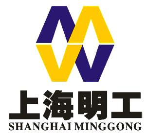 Shanghai Minggong Heavy Equipment Co., Ltd.