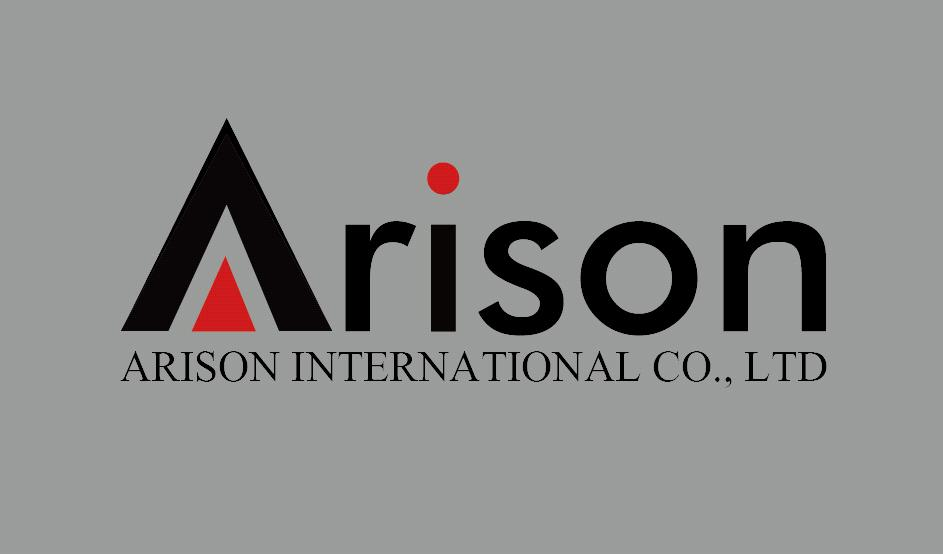 Arison Toys & Gifts Co., Ltd.