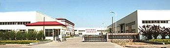 Chencan Machinery Co., Ltd.