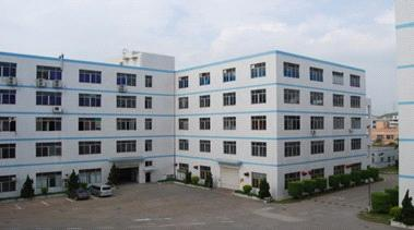 Shenzhen Winsmoke Technology Co., Ltd.