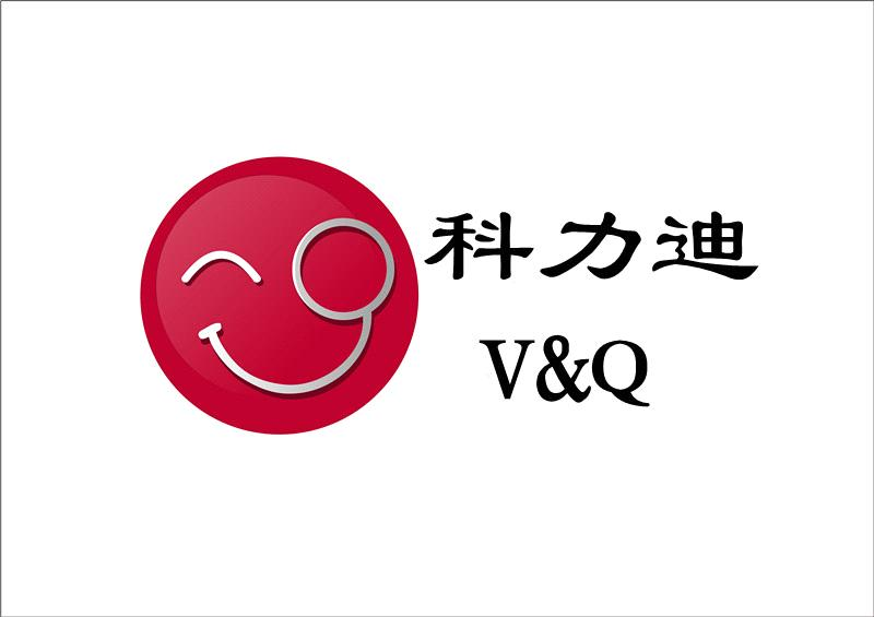 V&Q Manufacturing Corporation