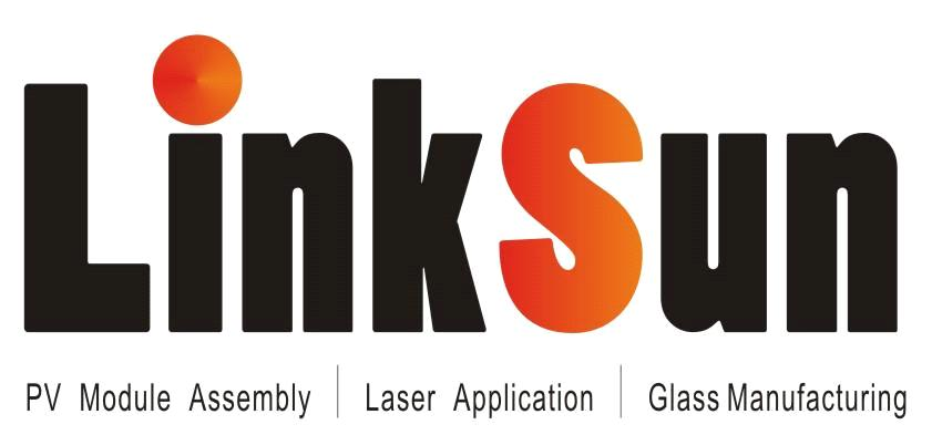 Zhuhai Linksun Equipment Co., Ltd.