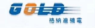 Chongqing Gold Geopphysical Equipment Co., Ltd.