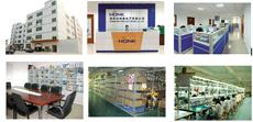 Honk Technology Industrial Limited