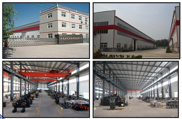 Jinan Supertime Technology Co., Ltd.