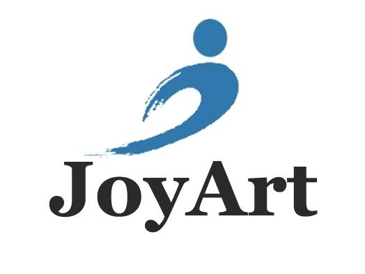 Joyart Stationery & Craft Co., Ltd.