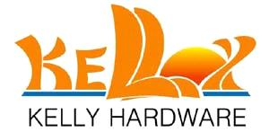 Kelly Hardware Industrial Limited
