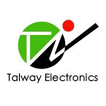 Talway Electronics Co., Ltd.