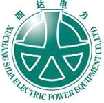 Xuchang Sida Electric Power Equipment Co., Ltd.