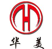 Changyi Huamei Plastic Co., Ltd.