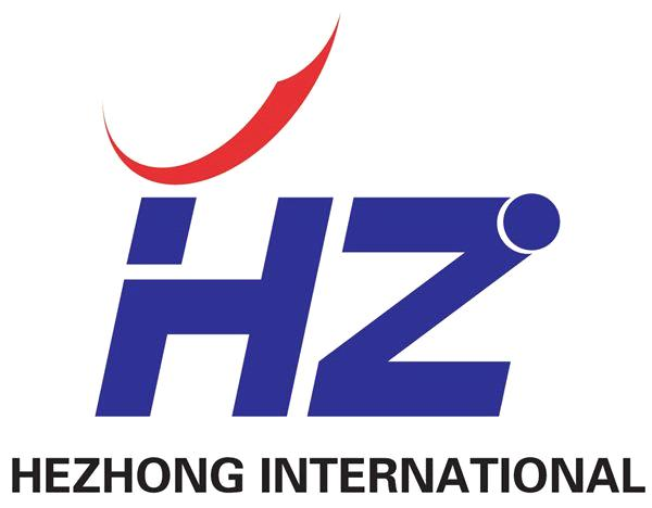 China Shenzhen Hezhong Electronics Technology Co., Ltd.