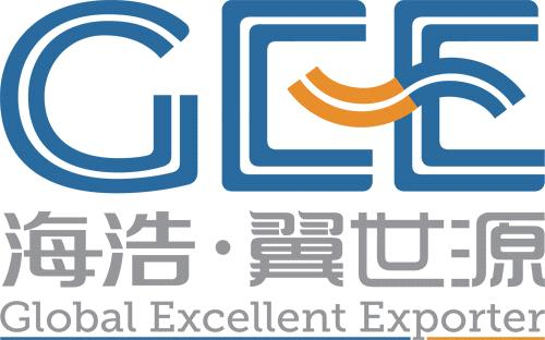 Hebei Haihao High Pressure Flange & Pipe Fitting Group Gee Mill Co., Ltd.