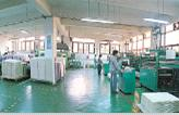 Xincheng Package Material Co., Ltd.