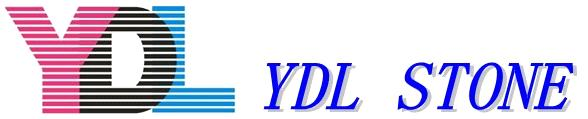 YDL Stone Inport & Export Co., Ltd.
