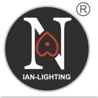 IAN LED Light Company