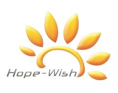 Beijing Hope Wish Photoelectronic Technology Co., Ltd.