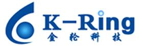 Jinan K-Ring Technology Co., Ltd.