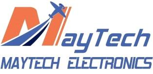 May Tech Electronics Co., Ltd.
