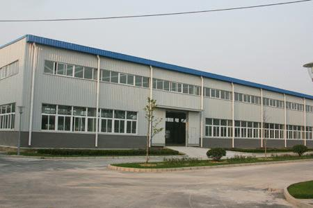 Zhejiang Ruitek Machinery & Equipment Industry Co., Ltd.