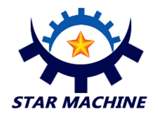 Shandong Star Machinery Co., Ltd.
