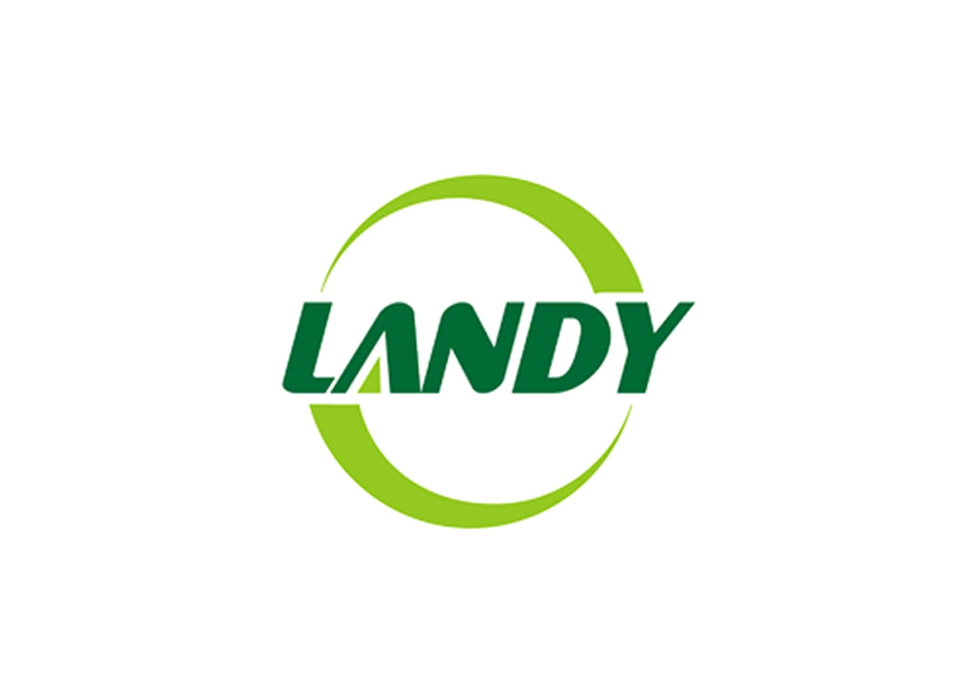 Yantai Landy Import & Export Co., Ltd.