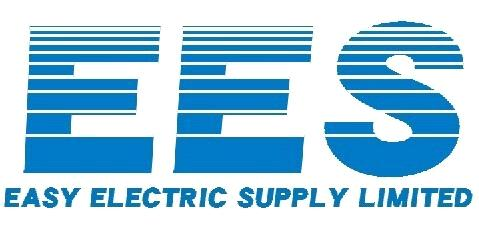 Easy Electric Supply Limited