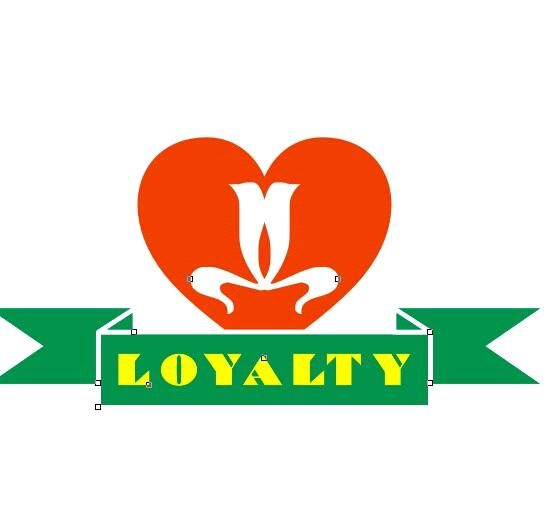 Loyalty Electronics & Gifts Co., Ltd.