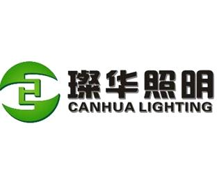 Jiangmen Canhua Lighting Technology Co., Ltd.