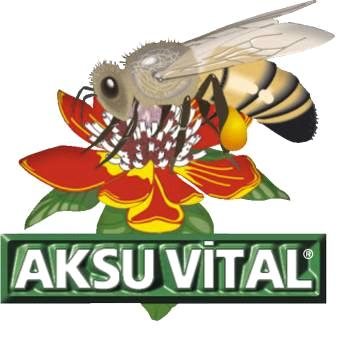 Aksu Vital Natural Healthy Food & Cosmetic Products Co., Ltd.