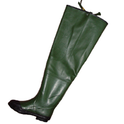 Hip wader fishing boots purchasing souring agent ecvv for Hip boots for fishing