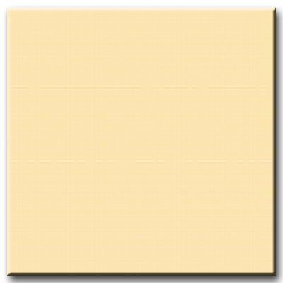 Golden beige polished tile