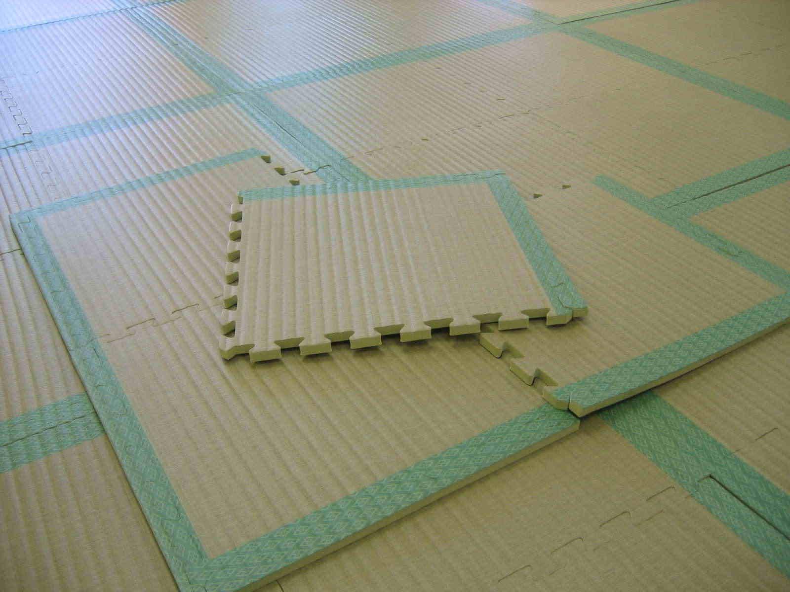 wid mat prod puzzle p mats qlt hei soft infant foam s piece infantino