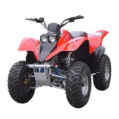 250CC ATV With CE (T-250C ,YAMAHA TYPE )
