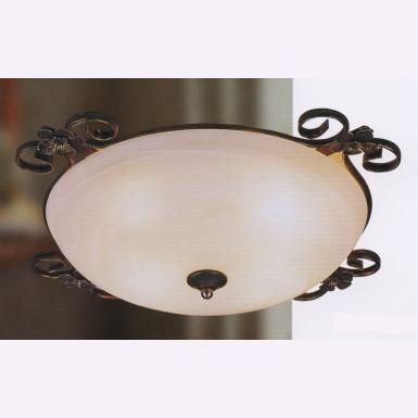 Iron Skill Ceiling Lamp Purchasing Souring Agent Ecvv Com Service Platform