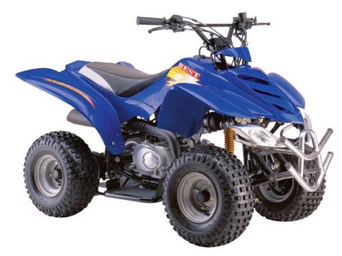 ATV, ATVS, Quads,Mini ATV , EEC ATV, scooter,Quad