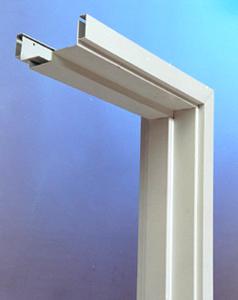 Steel Door Frame Purchasing Souring Agent Ecvv Com