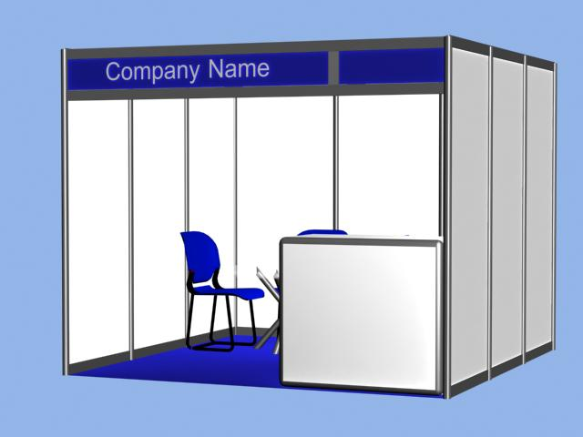 Exhibition Stall Suppliers : Exhibition stalls purchasing souring agent ecvv