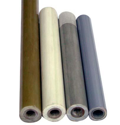 Fuse Tube,Epoxy Fiberglass Tube,Fuse Holder from China