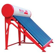 Solar Water Heater-- Direct-Plug SWH