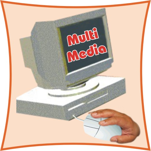 multimedia commercialservices