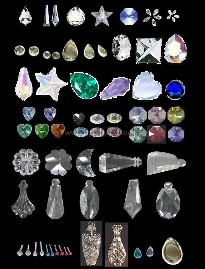 Crystal chandelier parts manufacturers chandelier designs crystal parts for chandelier purchasing souring agent ecvv com aloadofball Gallery