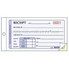 rent receipt book purchasing souring agent ecvv com purchasing