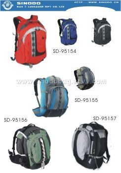 China Manufacturer With Main Products Luggage And Travel Other Accessories Sports Stationery Supplies