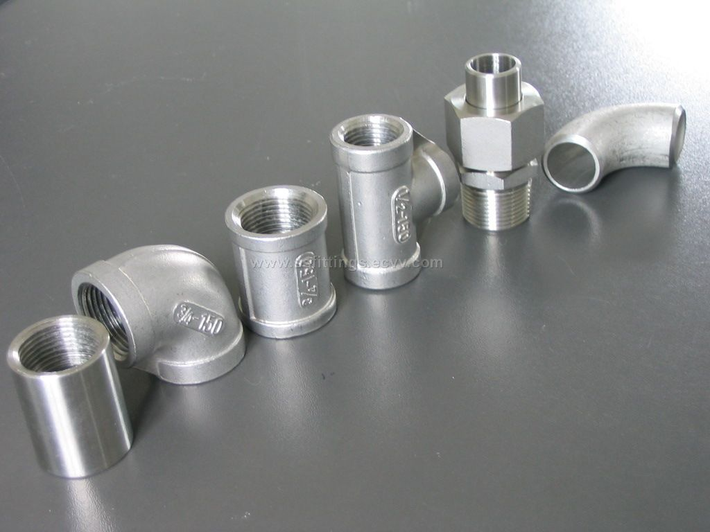 China Manufacturer with main products Machinery  Plumbing  Supplies Tools and Parts  Iron and Steel  Building Materials & Stainless Steel Pipe Fitting purchasing souring agent | ECVV.com ...