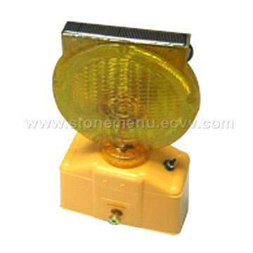 Solar Road Stud (FH-723),Solar Warning Light,Solar Road Light, Road Reflector Maker
