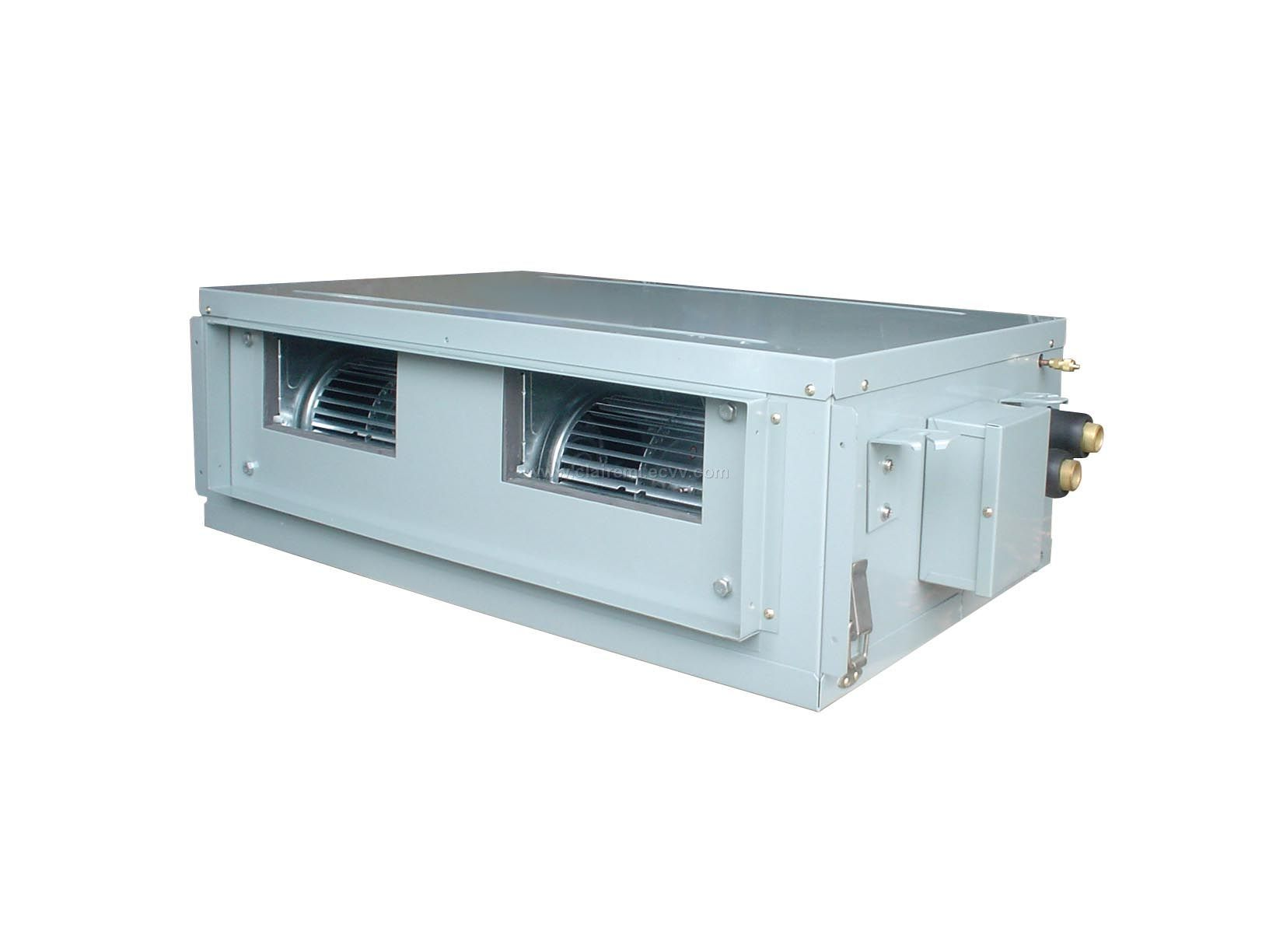 ducted air conditioner purchasing, souring agent | ecvv